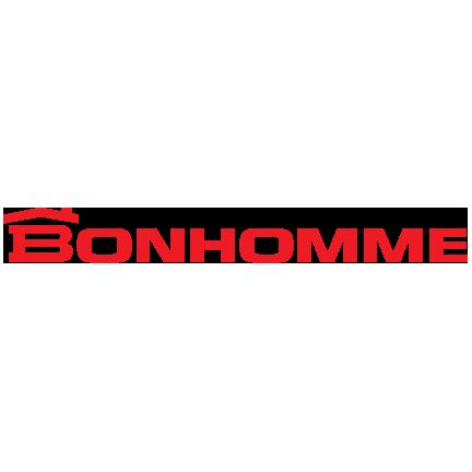 Circulaire Matériaux Bonhomme - Flyer - Catalogue