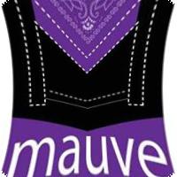 Mauve Perçage Tatouage - Promotions & Rabais - Tatouage - Piercing