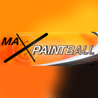 Max Paintball - Promotions & Rabais - Divertissement