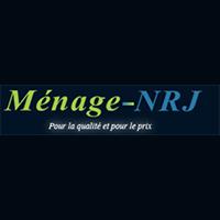 Ménage-Nrj - Promotions & Rabais - Ménage À Domicile