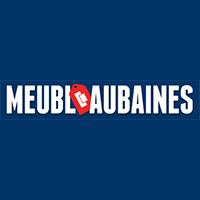 Meubl'Aubaines - Promotions & Rabais à Saint-Félix-De-Valois