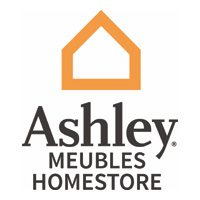 Le Magasin Meubles Ashley Store - Mobilier Bureau