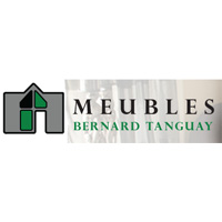 Le Magasin Meubles Bernard Tanguay Store à Saint-Dominique