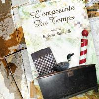 Meubles L'empreinte Du Temps - Promotions & Rabais - Antiquités