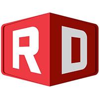 Circulaire Meubles RD - Flyer - Catalogue - Cap-De-La-Madeleine