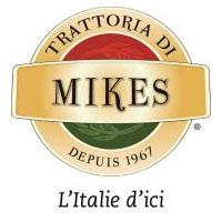 Le Restaurant Mikes à Cabano