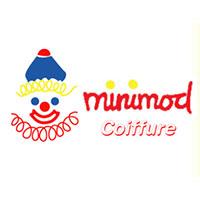 Minimod Coiffure - Promotions & Rabais - Salons De Coiffure