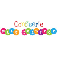 Mlle Lollipop - Promotions & Rabais - Bonbonnières