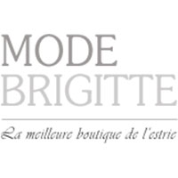 Mode Brigitte - Promotions & Rabais - Robes De Mariage