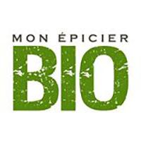 Mon Épicier Bio - Promotions & Rabais - Aliments Biologiques