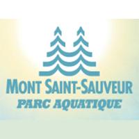 Mont Saint-Sauveur Parc Aquatique - Promotions & Rabais - Parc Aquatique
