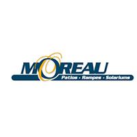 Moreau Prs - Promotions & Rabais - Solariums
