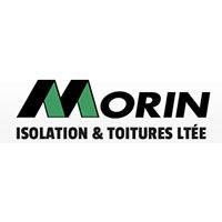 Morin Isolation & Toitures Ltée - Promotions & Rabais - Toitures