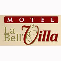 Motel La Bell&Rsquo;Villa - Promotions & Rabais à Senneterre
