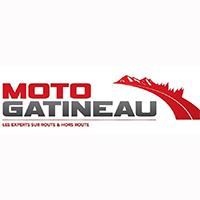 Moto Gatineau - Promotions & Rabais - Moto