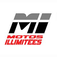 Motos Illimitées - Promotions & Rabais - VTT Et Motoneige