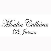 Moulin Callières - Promotions & Rabais à Coteau-du-Lac