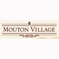 Mouton Village - Promotions & Rabais à Saint-Charles-sur-Richelieu