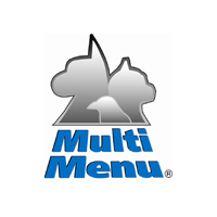 Le Magasin Multi Menu Store - Chiens