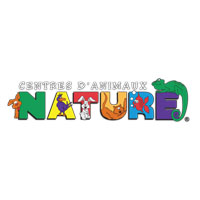 Nature - Promotions & Rabais - Chiens