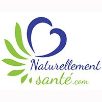 Naturellement Santé - Promotions & Rabais - Aliments Santé