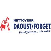 Nettoyeur Daoust Forget - Promotions & Rabais à Lorraine