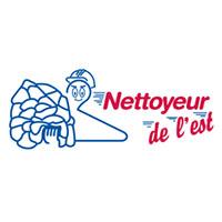 Nettoyeur De L&Rsquo;Est - Promotions & Rabais - Nettoyeurs