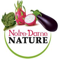 Circulaire Notre-Dame Nature Circulaire - Catalogue - Flyer - Services De Traiteur