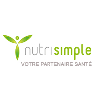 Nutri Simple - Promotions & Rabais à Richelieu
