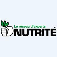 Nutrite - Promotions & Rabais à Saint-Michel