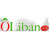 Le Restaurant Ô Liban - Restaurants Livraison
