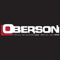 Oberson Sports - Promotions & Rabais - Équipement De Ski