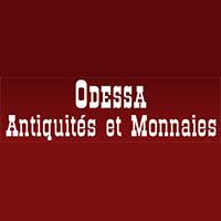 Odessa Antiquités Et Monnaies - Promotions & Rabais - Antiquités