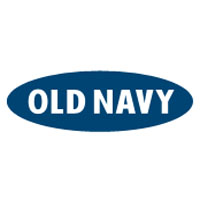 Old Navy - Promotions & Rabais à Ahuntsic-cartierville