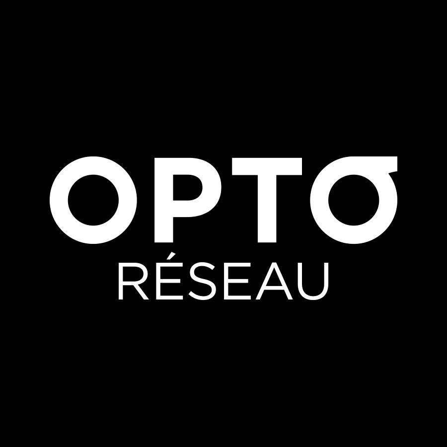 Opto-Réseau - Promotions & Rabais - Opticiens