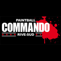 Paintball Commando Rive-Sud - Promotions & Rabais - Paintball