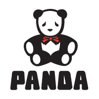 Le Magasin Panda Chaussures – Bébé Enfants Store - Chaussures Bébé
