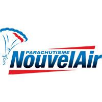 Parachutisme Nouvel Air - Promotions & Rabais - Parachutisme