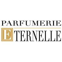 Le Magasin Parfumerie Eternelle Store - Soins Pour La Peau