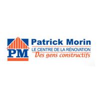 Circulaire Patrick Morin Circulaire - Catalogue - Flyer - Chertsey