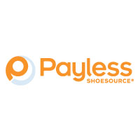Le Magasin Payless Shoesource Store - Chaussures De Travail
