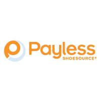 Le Magasin Payless Shoesource Store - Bottes De Travail