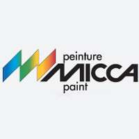 Le Magasin Peinture Micca Store à Riviere-des-prairies—pointe-aux-trembles