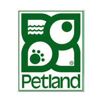 Le Magasin Petland Store - Reptiles