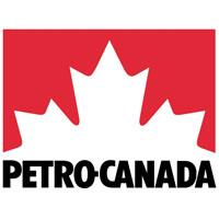 Pétro Canada - Promotions & Rabais à Saint-Paul