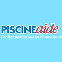 Piscine Aide - Promotions & Rabais - Piscines & SPAs