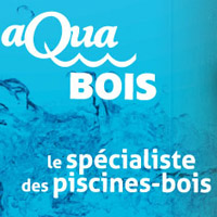 Piscine Aqua Bois - Promotions & Rabais - Piscines & SPAs