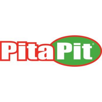 Prix & Menu Pita Pit