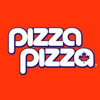 Le Restaurant Pizza Pizza à Chomedey