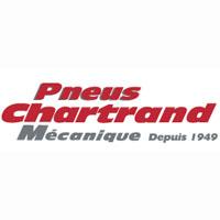 Le Magasin Pneus Chartrand Mécanique Store - Pneu & Mécanique